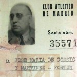 carnet-at-madrid-de-1958