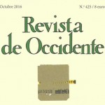 revista-de-occidente